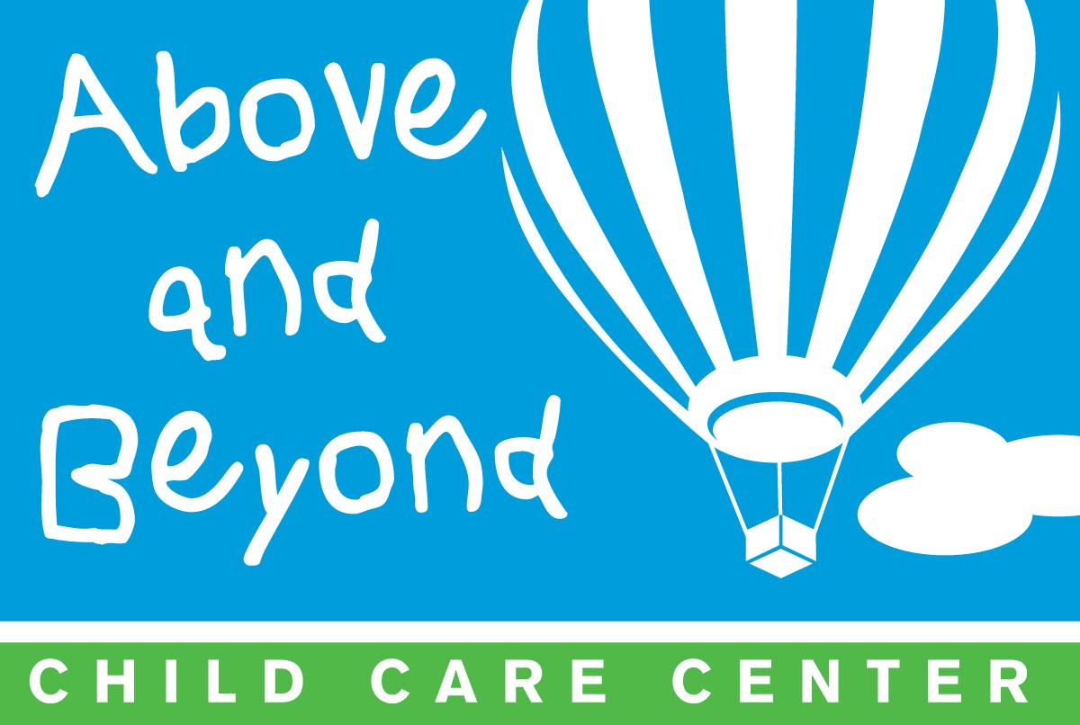 Above and Beyond Child Care Center